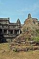 Cambodia-2390 (3591606951).jpg