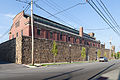 Cambria County Jail south and west.jpg