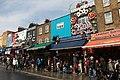 Camden Town (7263617148).jpg