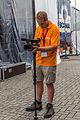 Cameraman Sanoma Truckstar (9409059358) (2).jpg