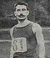 Camille Delmas, champion de France du saut en hauteur et du saut en longueur en 1910.jpg