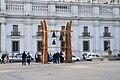 Campanas Iglesia La Compañía.jpg