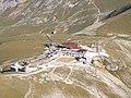 Campo Imperatore 36(RaBoe).jpg