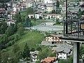 """Campo Sportivo """"Aviatico"""" - panoramio.jpg"""