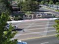 Campo de cahuenga pavement.jpg