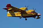 Canadair CL-215T 43-25 01.jpg