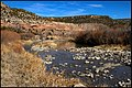 Canadian River near Mills Orchard Canyon ranch house.jpg