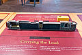 Canal Freight Boat Model at NPS back side.jpg