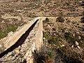 Canal de San Indalecio 10.jpg