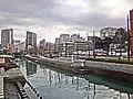 Canal promenade - panoramio (4).jpg
