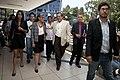 Canciller ofrece Conferencia ante estudiantes de la Universidad de Costa Rica (8577096812).jpg