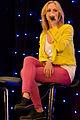 Candice Accola (9112543616).jpg