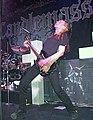 Candlemass - Lars.jpg