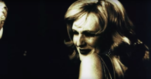 Candy Darling in Silent Night, Bloody Night.png