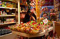 Candy shop in Sweden (8272685597).jpg