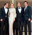 Cannes 2015 24.jpg