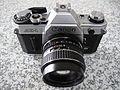 Canon AE-1 (4100052153).jpg