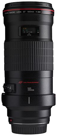 Canon EF 180mm f3.5L Macro USM front horizontal with tripod ring.jpg