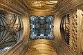 Canterbury - Volta della Cattedrale - panoramio.jpg