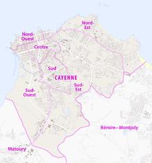 Cantons de Cayenne.png