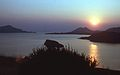 Cap Sounion (juillet 1999)-15.jpg