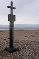Cape Cross Monument (3690934077).jpg