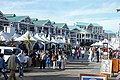 Cape Town, Waterfront-Victoria Warf - panoramio.jpg