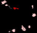 Cape Verde-Sao Nicolau.png