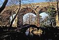 Capernwray bridges - geograph 1696131.jpg