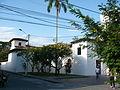 Capilla de Nuestra Señora de Guadalupe (2). Cartago, Valle, Colombia.JPG
