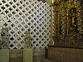 Capilla de San Ambrosio - Mezquita de Córdoba.jpg