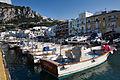 Capri - 7105.jpg