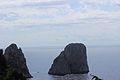 Capri farallones 05.JPG