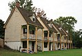 Captain's Houses, Centreville, Maryland.jpg