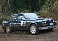 Car 148 (6317546348).jpg