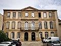 Carcassonne - hôtel de Murat - 20190918113437.jpg