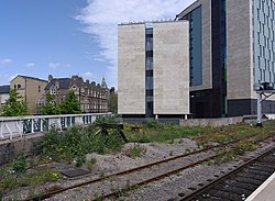 Cardiff Central railway station MMB 40.jpg