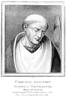 Henry Beaufort Wikipedia