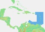 Caribbean - Lesser Antilles.PNG