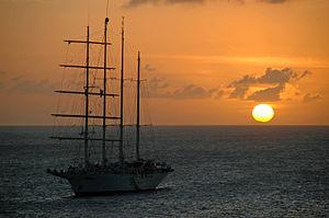 Caribbean Sunset.jpg