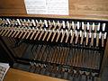CarillonAlteNikolaikircheFrankfurt1.jpg