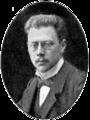 Carl Gustaf (Gösta) Albert von Hennings - from Svenskt Porträttgalleri XX.png