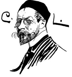 Carl Larsson selfportrait 1891.png