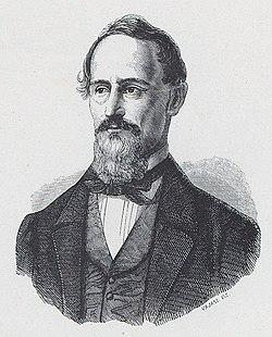 Carlo Berti Pichat.jpg