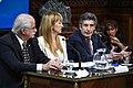Carlos Álvarez en el Senado.jpg