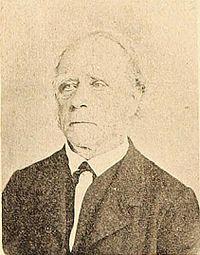 Carlos Anwandter.JPG