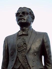 Carlos Julio Arosemena Monroy.JPG