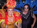 Carnaval Hípica Bauru 2012.JPG