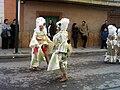 Carnaval Miguelturra4 2009.jpg
