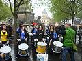 Carnaval des Femmes 2011 - P1140414.JPG